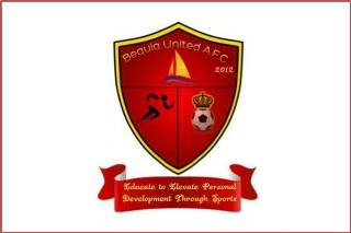 Bequia United Football Club